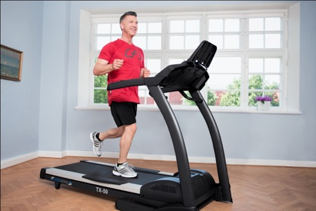 top weight loss machines for losing weight at home