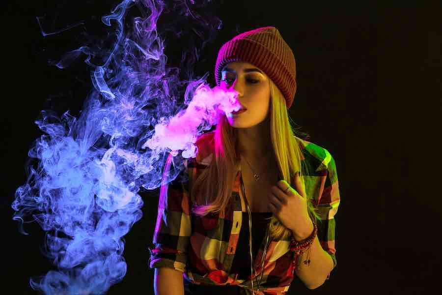 Image Result For Are Electronic Cigarettes Safe